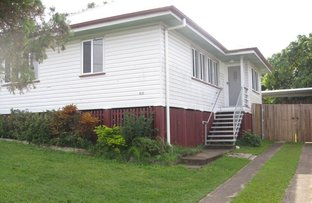 Picture of 69 Kentish Street, Mount Gravatt East QLD 4122