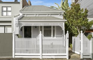 Picture of 29 Glass Street, Richmond VIC 3121