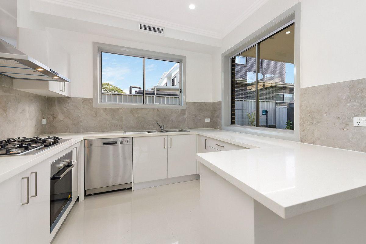 57 Pitt Street, Parramatta NSW 2150, Image 2