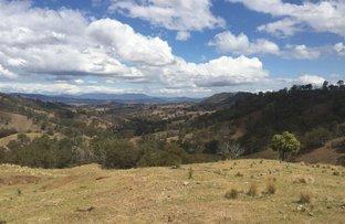 Glenleigh, Timor Rd, Timor NSW 2338