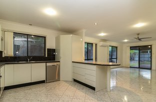 Picture of 10 Milliken Circuit, Forest Lake QLD 4078