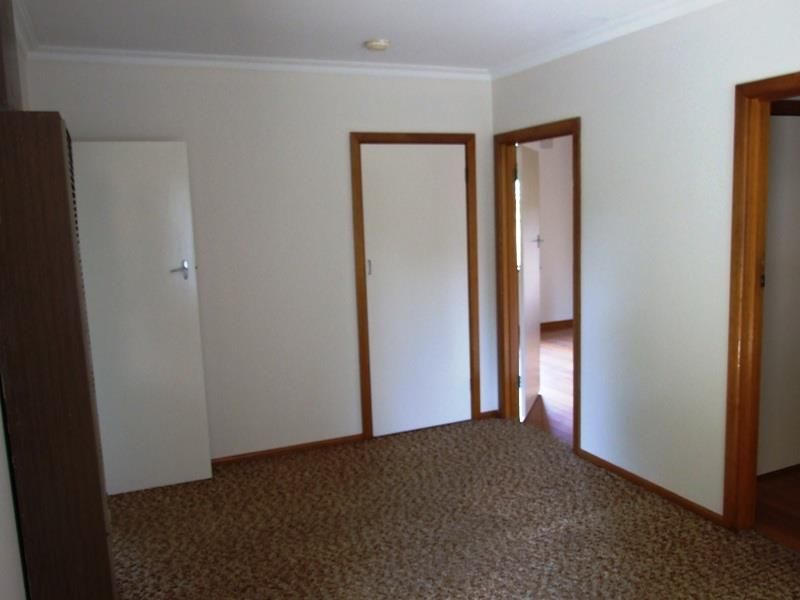 2/40 Green Street, Wangaratta VIC 3677, Image 1