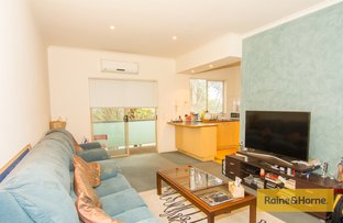 Picture of 6/1217 - 1219 CENTRE ROAD, Oakleigh South VIC 3167