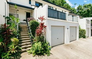 Picture of 405/11-15 Charlekata Close, Freshwater QLD 4870