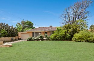 Picture of 1 Ireland Way, Bassendean WA 6054