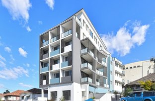 Picture of 4/19-21 Enid Ave, Granville NSW 2142