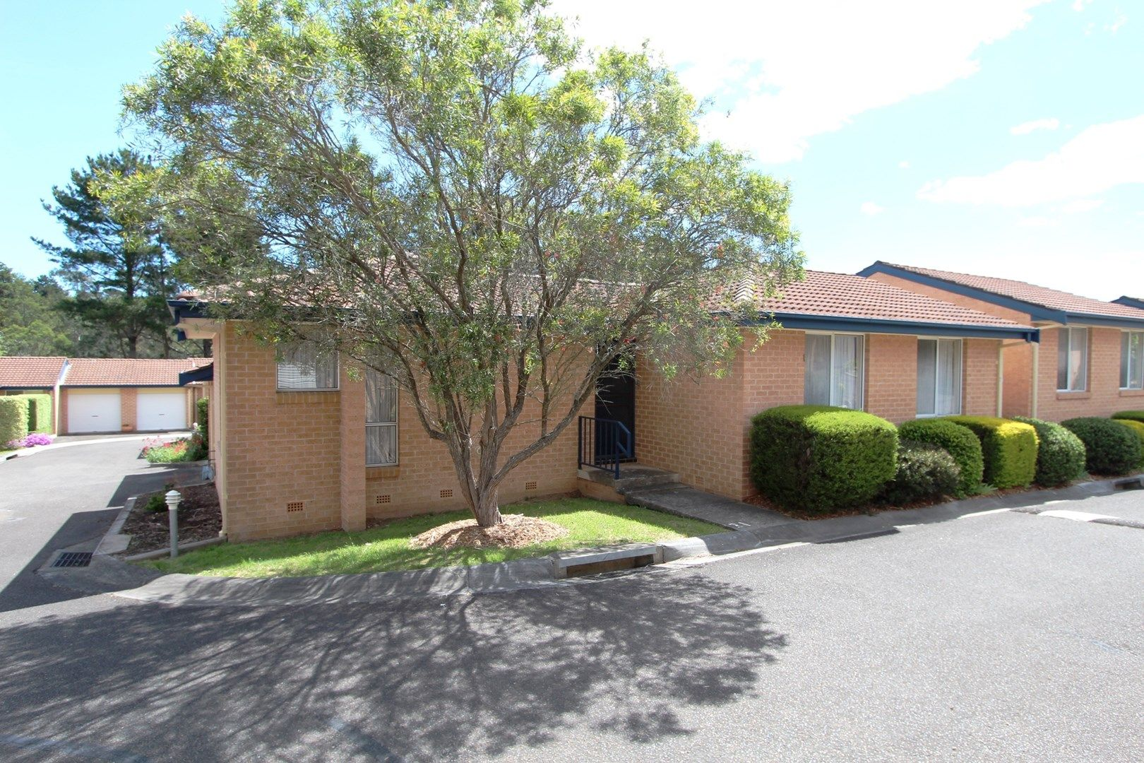 21/61 Kirkham Street, Moss Vale NSW 2577, Image 0