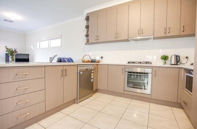57A La Perouse Avenue, Flinders Park SA 5025, Image 1