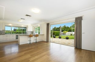 Picture of 3 Salerno Place, St Ives NSW 2075