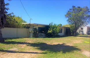 Picture of 265 River Street, Greenhill NSW 2440