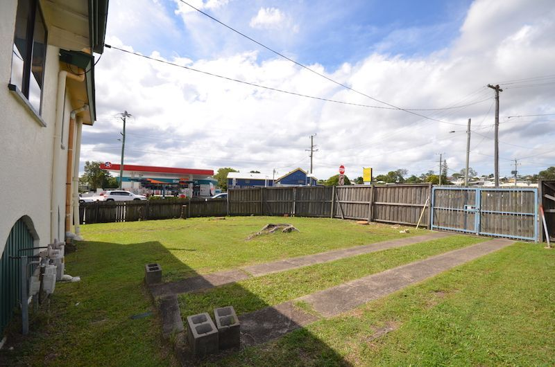 1/441 Old Cleveland Road, Coorparoo QLD 4151, Image 2