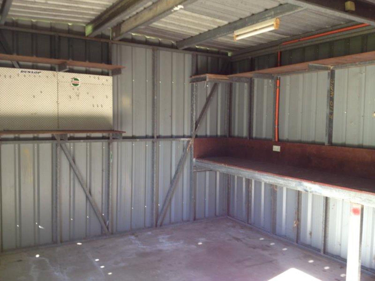 190 Richardson Road, Park Avenue QLD 4701, Image 6