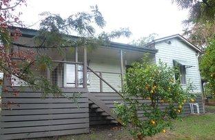 27 Little Yarra Road, Yarra Junction VIC 3797
