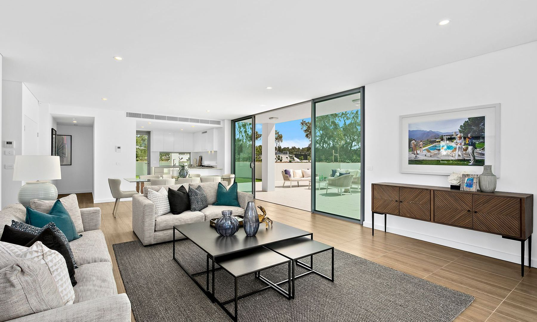 C103/5 Grand Court, Fairy Meadow NSW 2519, Image 2
