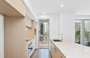 Picture of 89/189 Adelaide Terrace, East Perth WA 6004