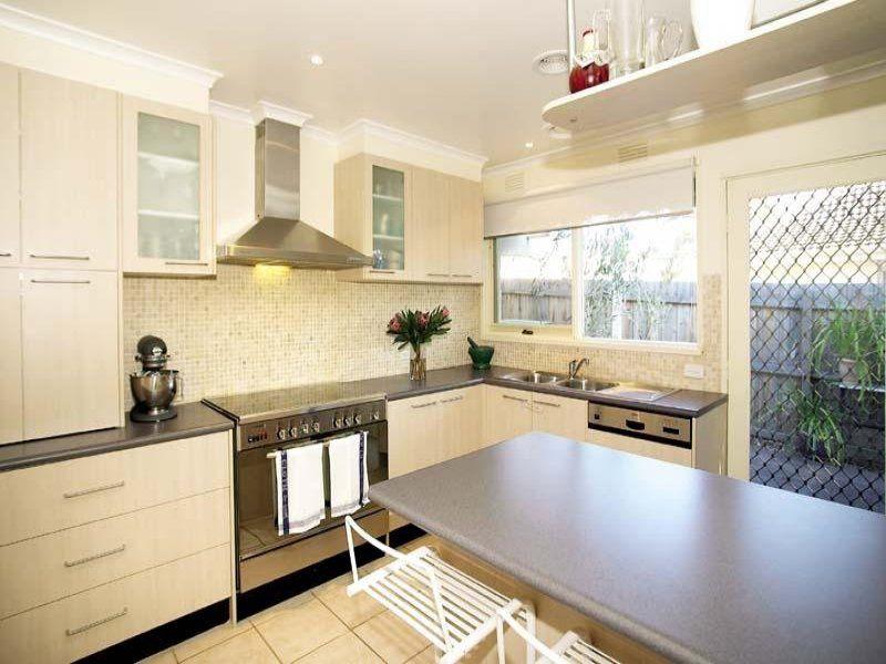 2/69 Abbott Street, Sandringham VIC 3191, Image 1