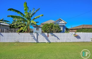 Picture of 63 Sims Road, Avenell Heights QLD 4670