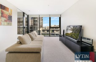 Picture of 1111/211-223 Pacific Hwy, North Sydney NSW 2060