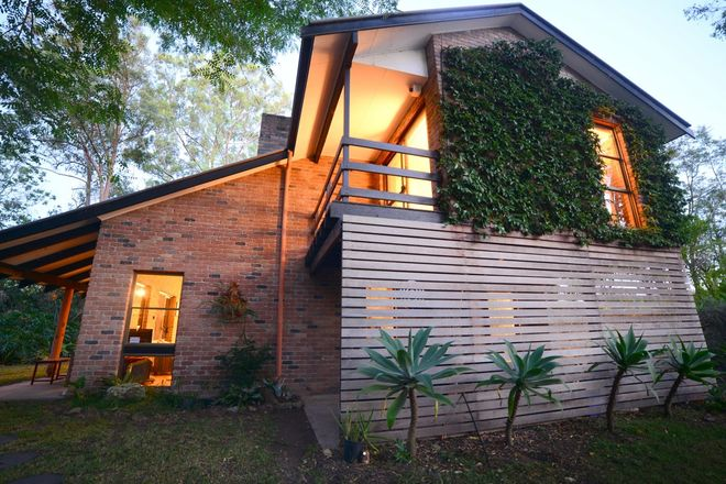 Picture of 786 Tinonee Road, TINONEE NSW 2430
