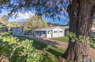 Picture of 34 Elizabeth Crescent, Queanbeyan NSW 2620