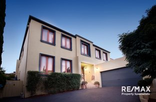 Picture of 7 Ambrosia Court, Endeavour Hills VIC 3802