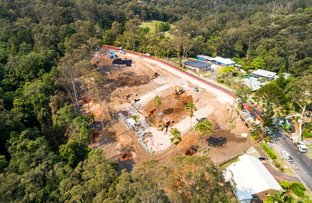 Picture of Lot 8/101 Alan St, Niagara Park NSW 2250