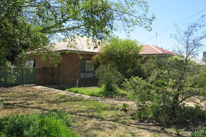 Picture of 97 JERILDERIE STREET, JERILDERIE NSW 2716