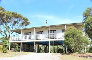 Picture of 3-5 FISHERMANS ROAD, Venus Bay VIC 3956