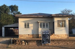 Picture of 159 Brisbane Road, Booval QLD 4304