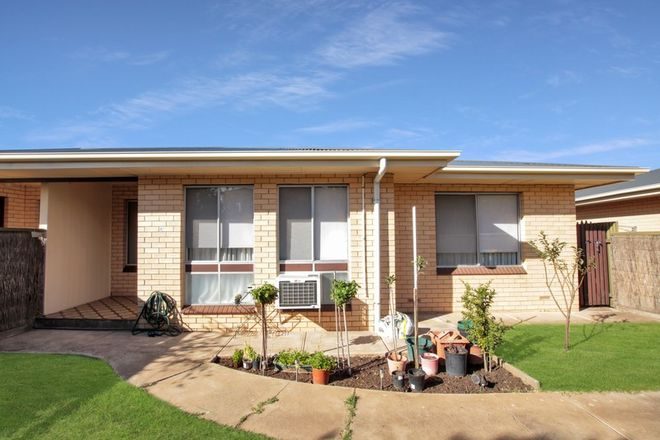 Picture of 4/131 Redward Avenue, GREENACRES SA 5086