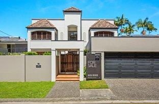 74 Slatyer Avenue, Bundall QLD 4217