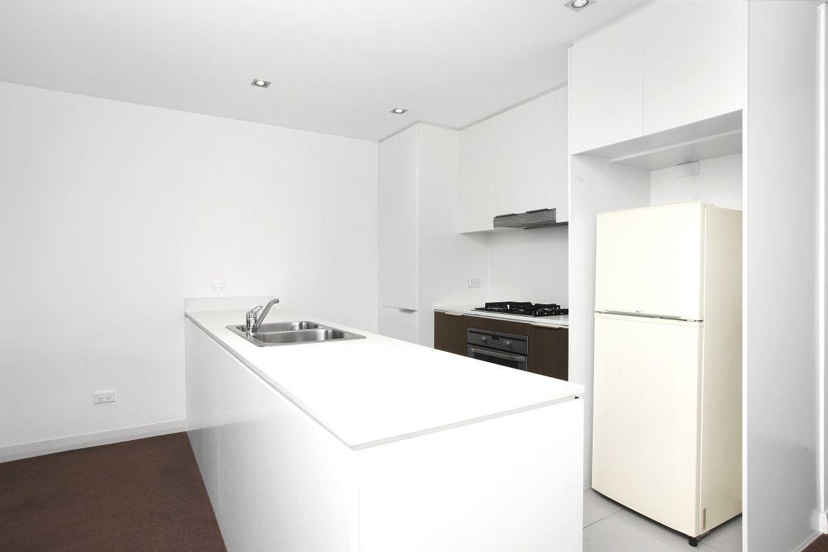 1006/1-17 Elsie Street, Burwood NSW 2134, Image 2