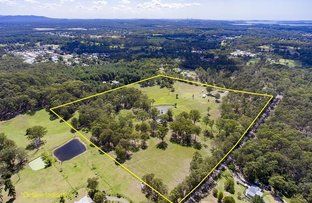 Picture of 68 Mannings Road, Cooranbong NSW 2265