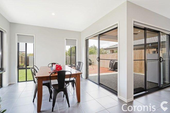 Picture of 69 Cribb Avenue, MITCHELTON QLD 4053