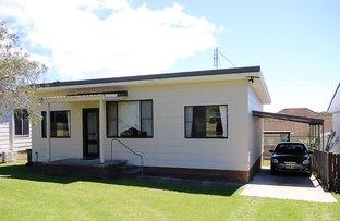 Picture of 20 Tatiara Street, Dalmeny NSW 2546