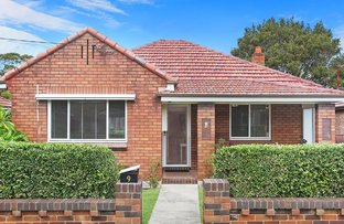 Picture of 9 Batten Avenue, Melrose Park NSW 2114