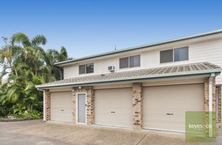 Picture of 4/56 Lowth Street, Rosslea QLD 4812