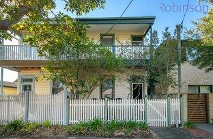 Picture of 13 Emerald Street, Hamilton North NSW 2292
