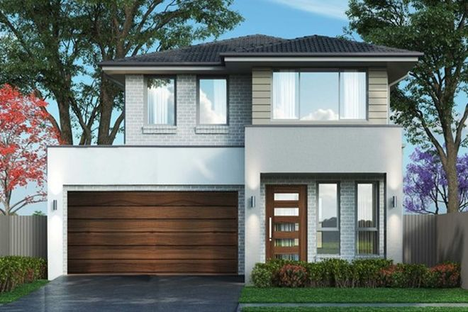 Picture of Lot 223 Clearfield Ave, LEPPINGTON NSW 2179