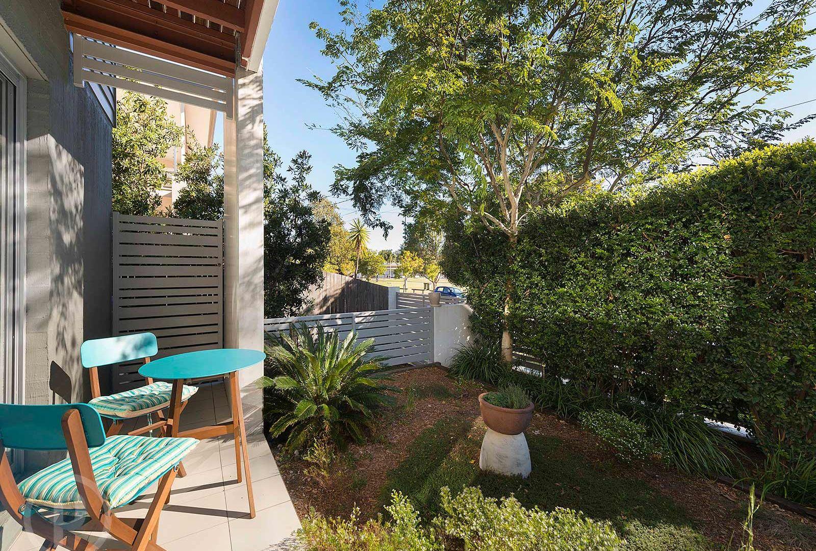 5/125 Bulimba Street, Bulimba QLD 4171, Image 1