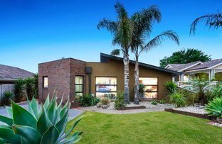 Picture of 346 Mascoma Street, Strathmore Heights VIC 3041