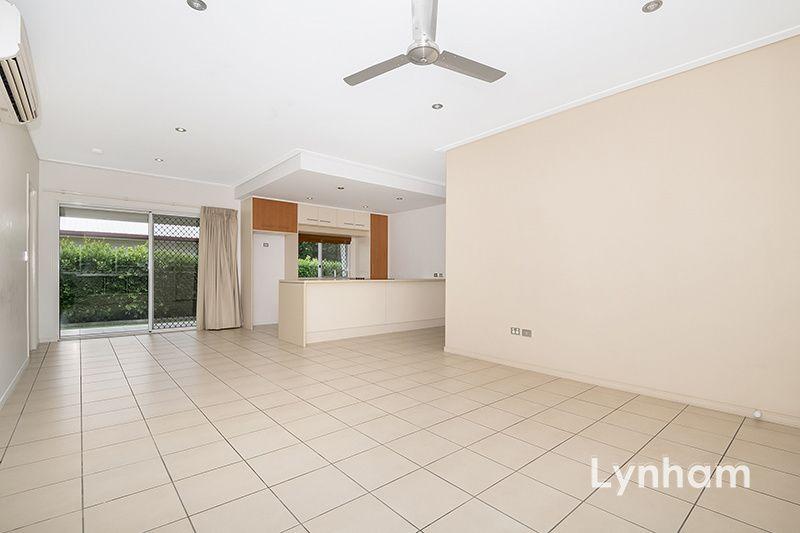 117/1-19 Burnda Street, Kirwan QLD 4817, Image 1