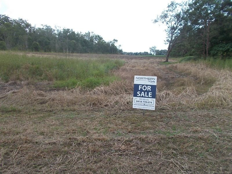 47219 Bruce Highway South, Bambaroo QLD 4850, Image 0