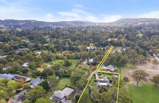 Picture of 51 Sunninghill Avenue, Burradoo NSW 2576