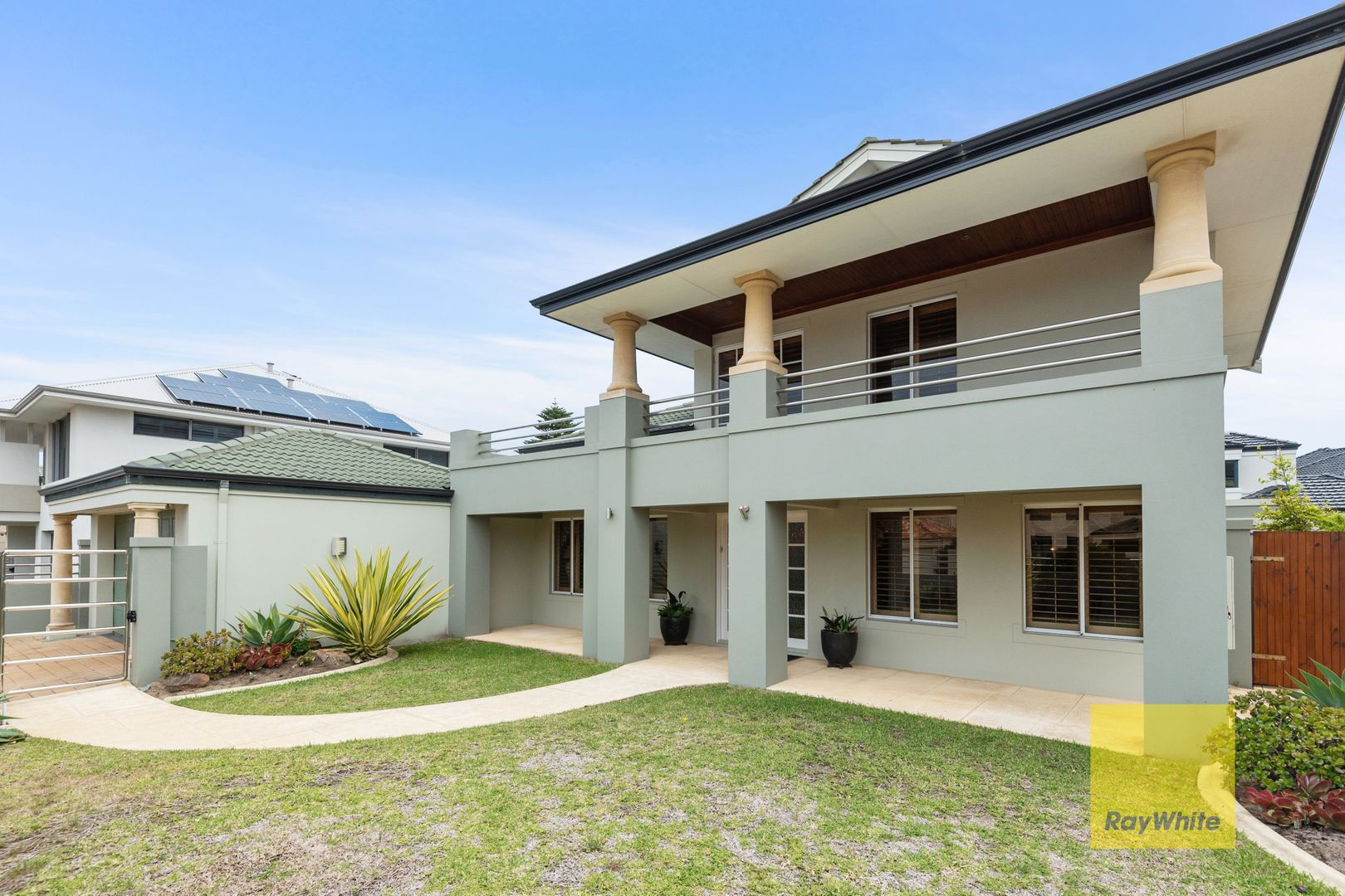 65 Seaward Loop, Sorrento WA 6020, Image 1
