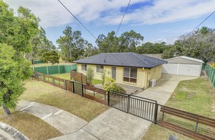 Picture of 6 Bolan Court, Crestmead QLD 4132