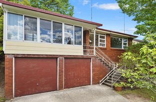 30 Mittabah Road, Hornsby NSW 2077