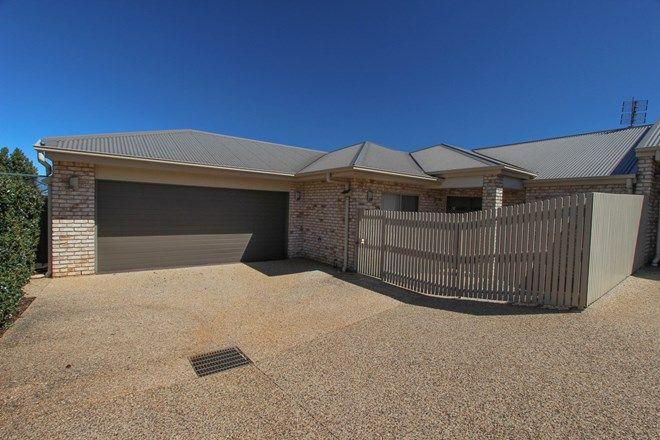 Picture of 2/11 Highgrove Drive, HIGHFIELDS QLD 4352