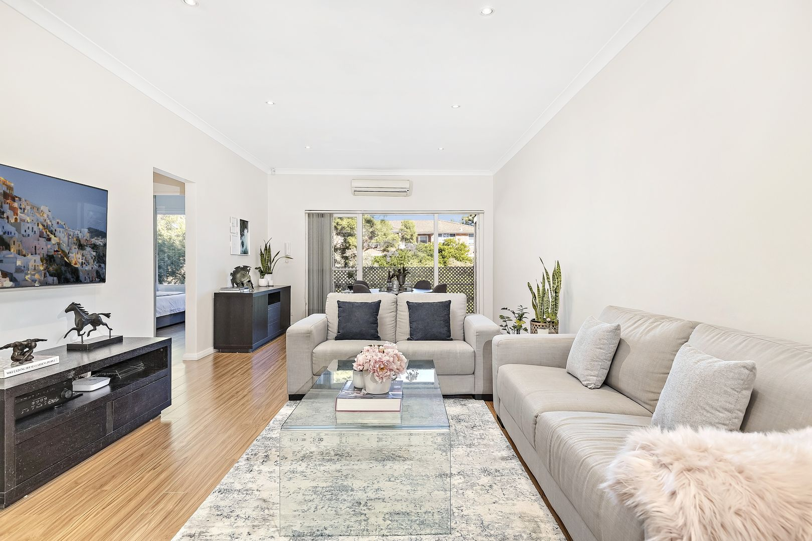 7/146-148 Russell Avenue, Dolls Point NSW 2219, Image 1