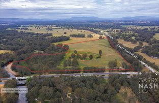Picture of Wangaratta - Oxley Flats Road, Oxley Flats VIC 3678